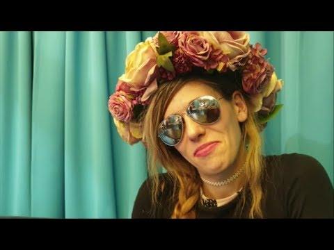 Myke Towers & Jon Z – Sin Prendas Yo Brillo (Video Oficial)