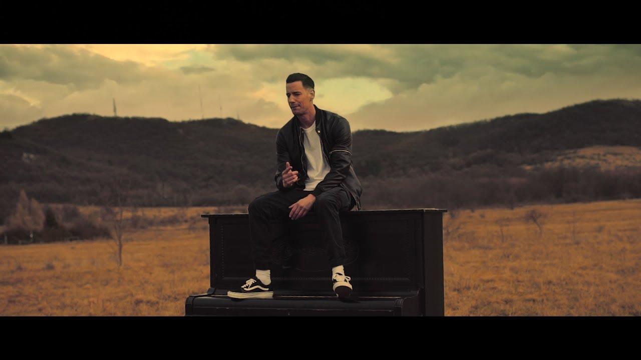 Noćni život – Suharak (Official Video) 4K