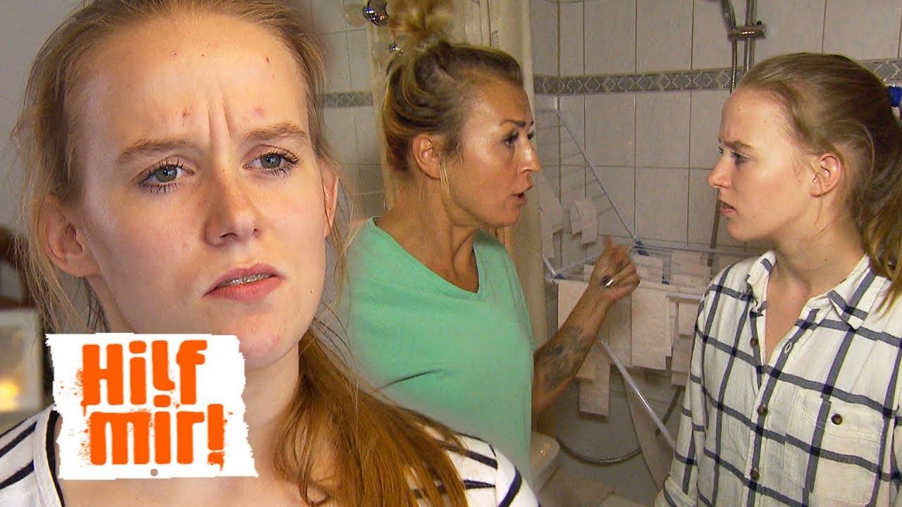 Ženské vs mužské kamarátstva w/ Jasmina Alagič | Backstage