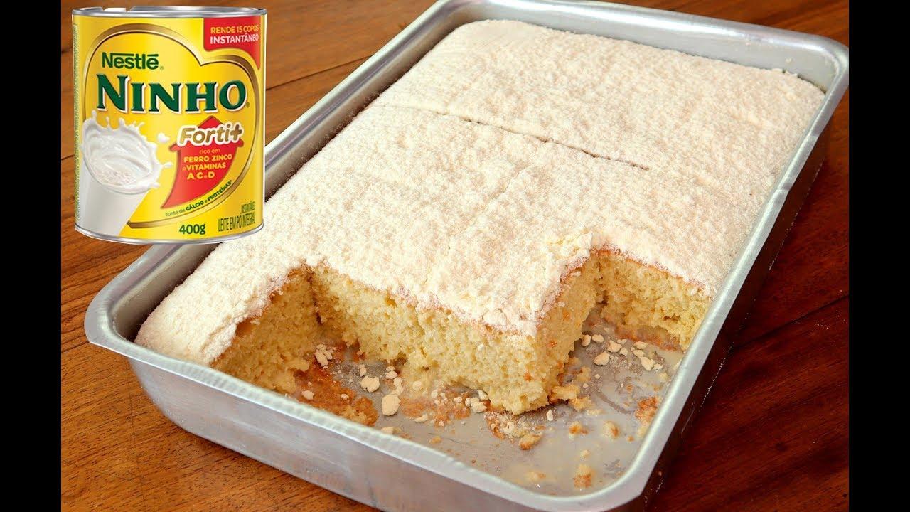 【雑談】錬成されたマシュマロを食す。【アンジュ・カトリーナ/にじさんじ】