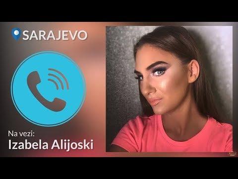MINCU | GENERAȚIA X | STAND-UP COMEDY SHOW 2018 | CLUB 99