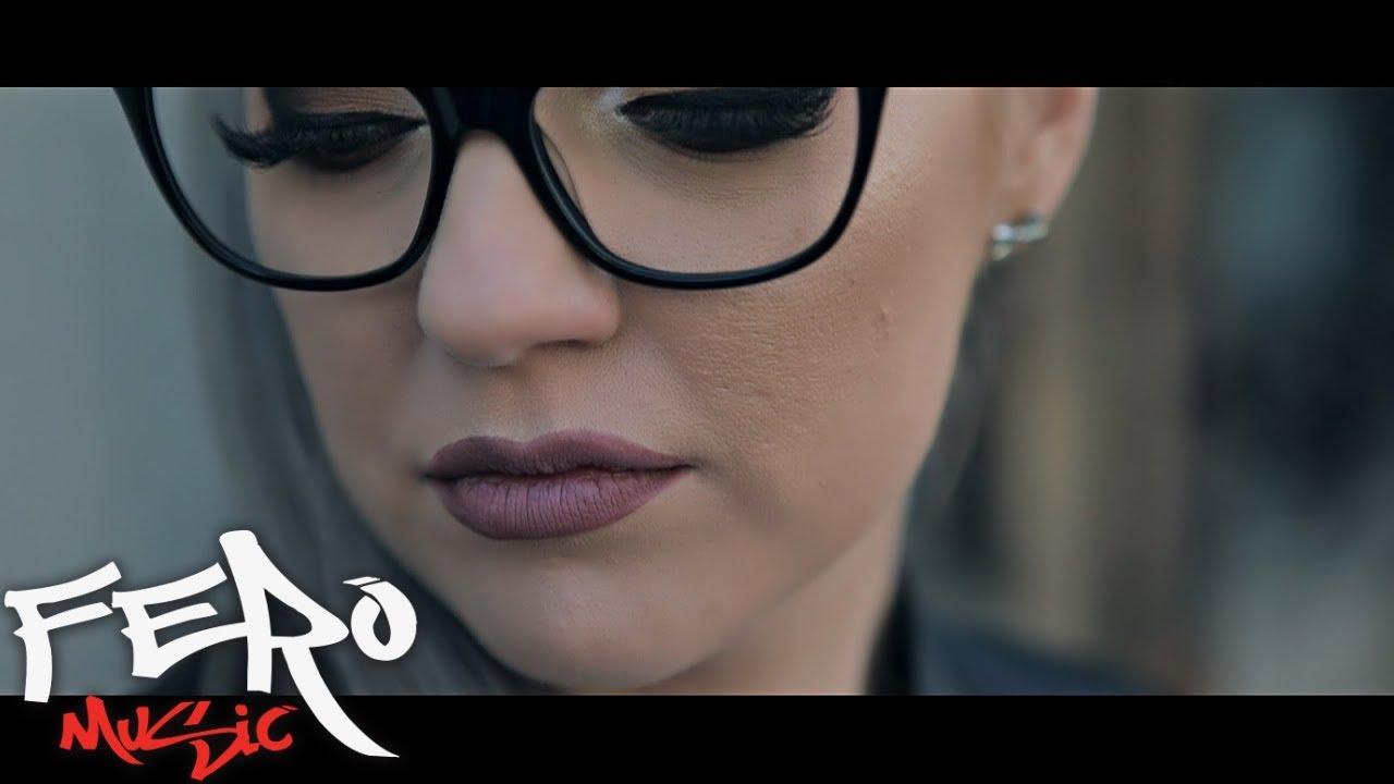 Ovidiu Peica si Bianca Munteanu – Am fost 2 | oficial video