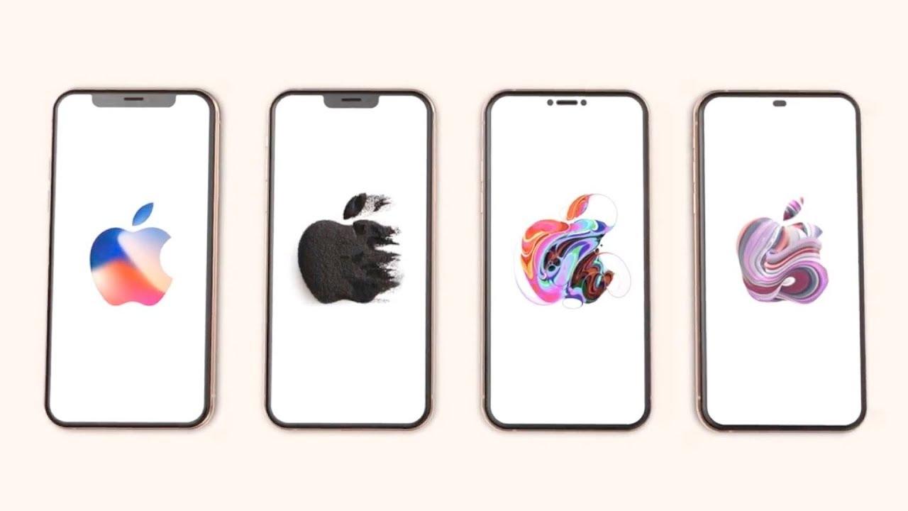 iPhone 12 – бровь больше не нужна?
