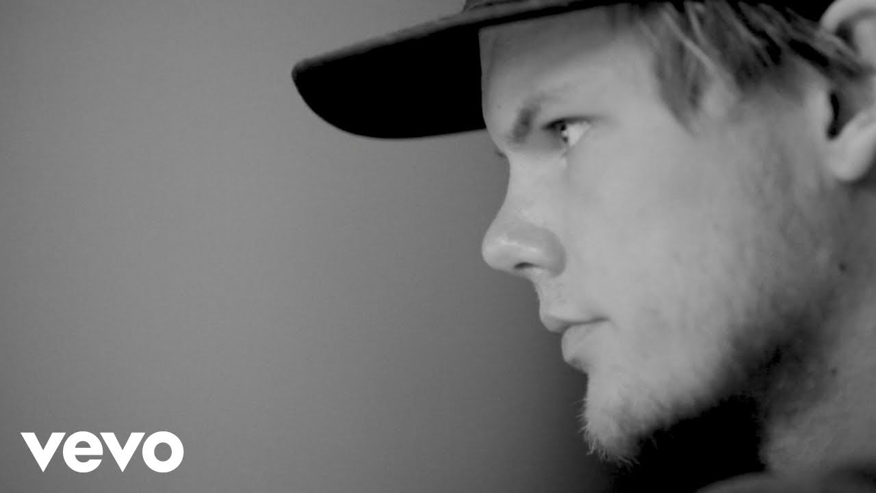 "Avicii – The Story Behind The Album ""TIM"""