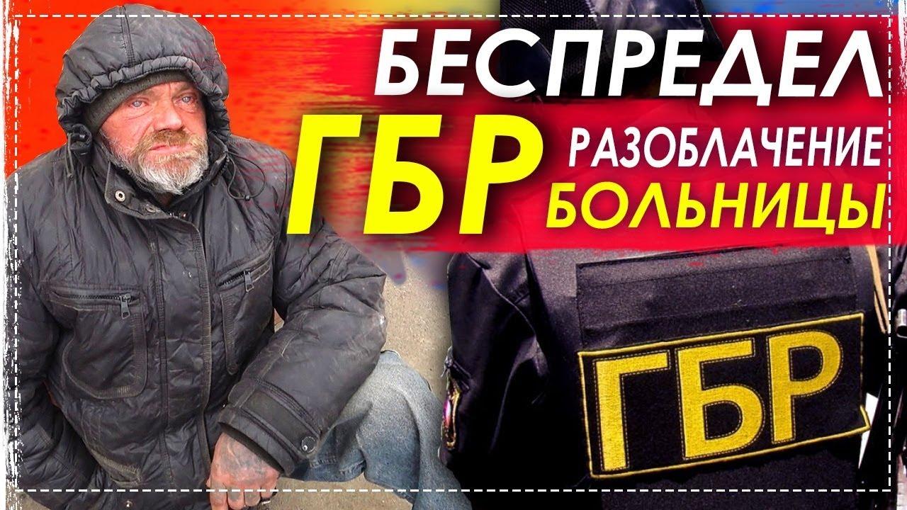 ПРЕКРАСНАЯ ПРЕМЬЕРА 2019 – ВОЗДУШНАЯ ДЕВОЧКА / Русские мелодрамы новинки 2019