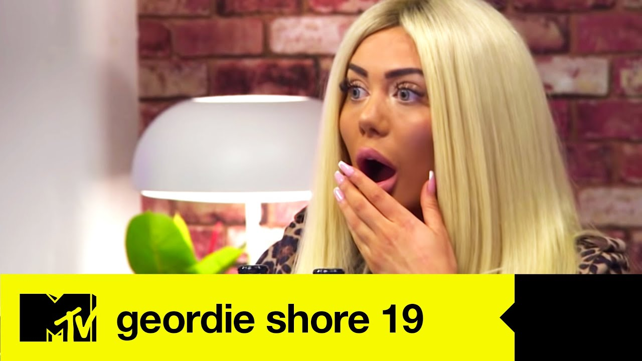Geordie Shore S19 Ep #1 Full Episode