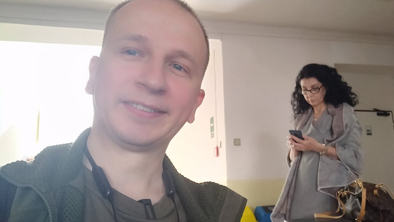 Маріуполь — Динамо Київ. Огляд матчу. 0:1. 13.04.2019