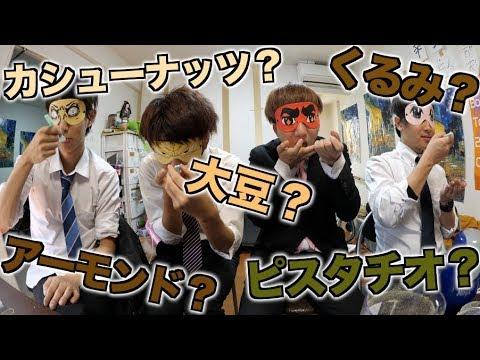 Let's Shut up & Dance – Jason Derulo, LAY, NCT127 | DANCE VIDEO by Andra Gogan