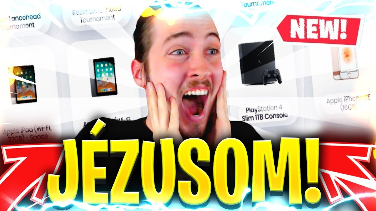 BRUTÁLIS NYITÁSOK! (PS4, IPAD, IPHONE, APPLE WATCH 4)