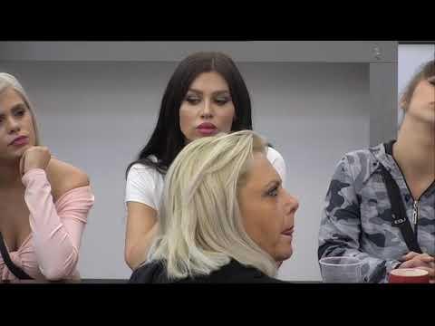 GAME OF THRONES: Die letzten der Starks / Analyse & Besprechung / Staffel 8 Episode 4