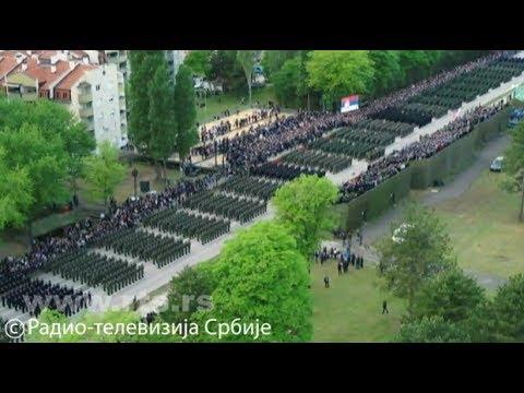Die Feuerwache Berlin-Neukölln: Retter im Brennpunkt