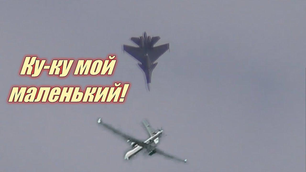 Honor FlyPods Lite – Kellemes középút