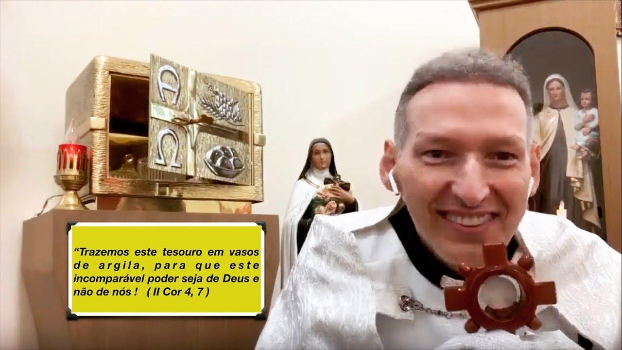 MC Alê – Perdoa Mãe (kondzilla.com)