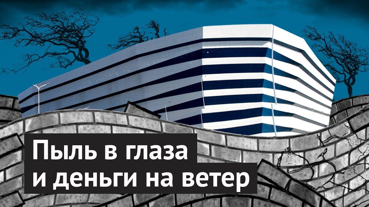 Любовная Премьера 2019 – ОХ ЭТА СВАДЬБА / Русские мелодрамы новинки 2019