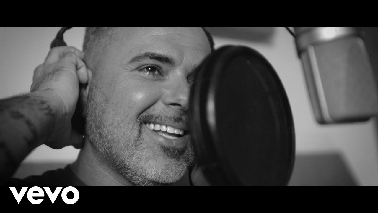 Omegle NUOTYKIAI #3 – Beatbox su makedonieciu !