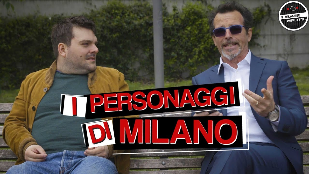 Felix Sandman & Benjamin Ingrosso – Happy Thoughts (Music Video)