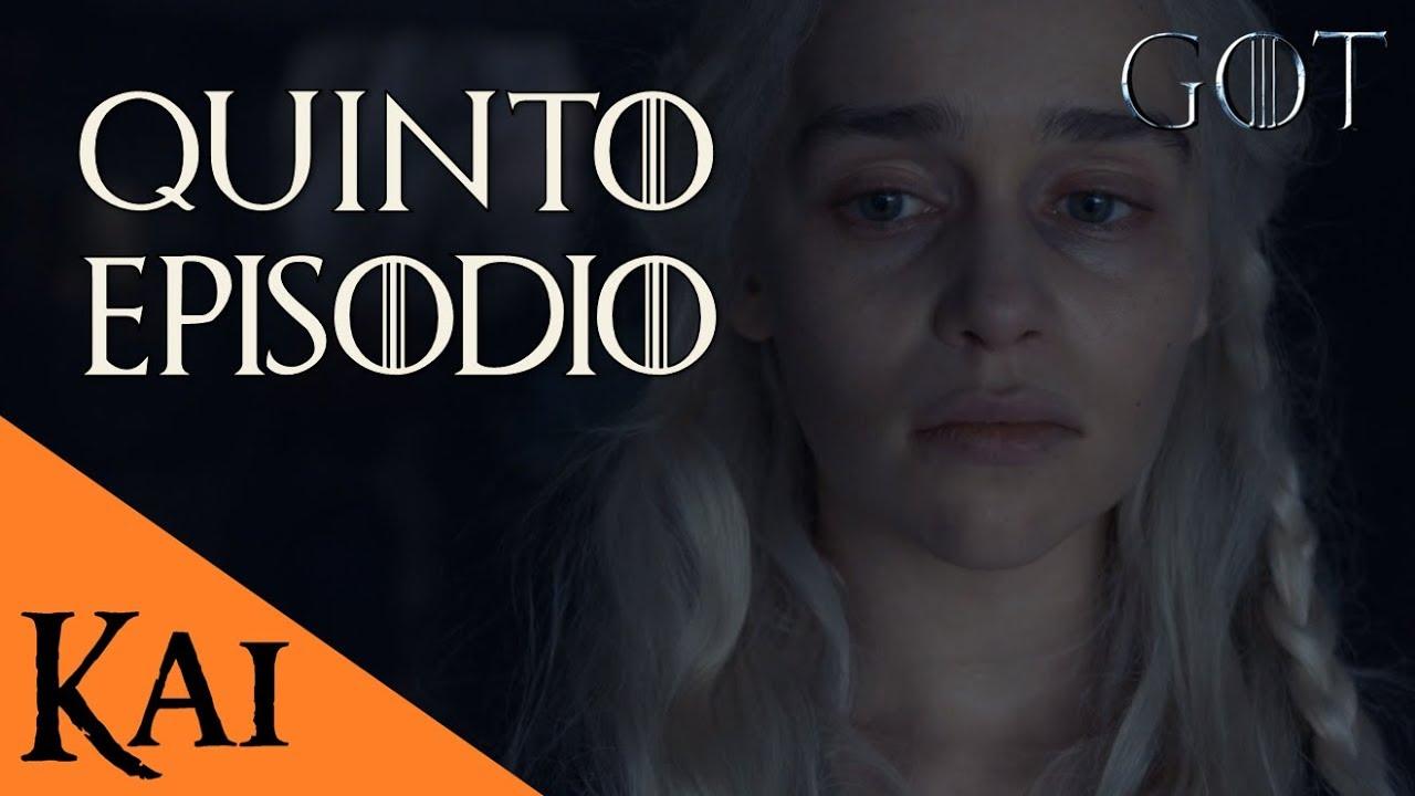Game of Thrones: Die TV-Revolution | WALULIS