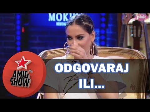 Awled Moufida S04 Episode 09 Partie 02