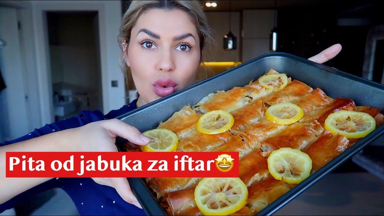 MINHA SOGRA GANHOU UMA TV QUEBRADA!