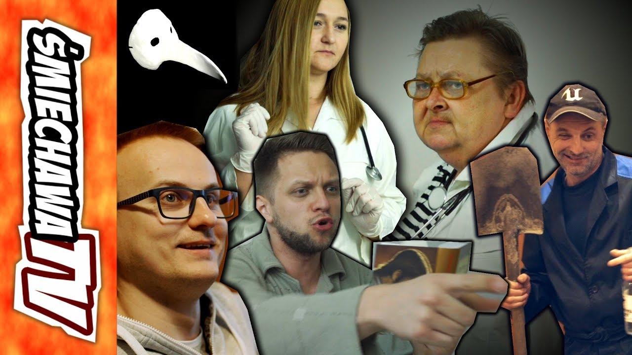 """Datoriile lui Răzvan Ciobanu! Cristi Pascu, hairstylist: """"I-am dat 2500 de euro, în urmă cu 11 ani"""""""