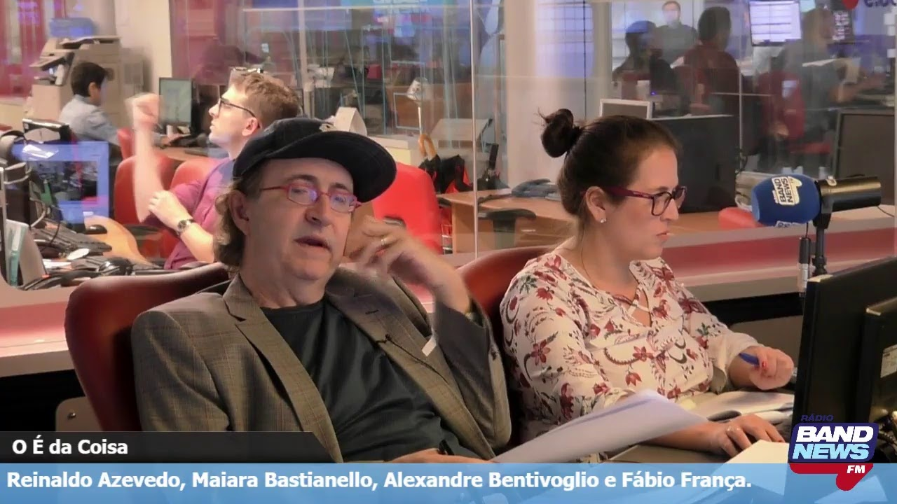 ♫ JOÃO FÉLIX VS BRUNO FERNANDES | QUEM FICA ? | KEVINHO E ANITTA – TERREMOTO |