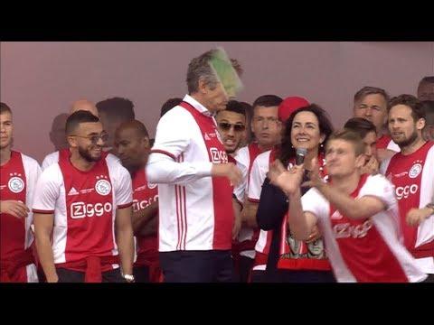 Fenerbahce Beko Istanbul – Anadolu Efes Istanbul Highlights | Turkish Airlines EuroLeague Semifinals