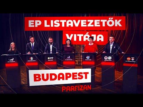 """Vaso Bakočević – """"Petrak, slušaš li ti uopće Džakića što priča?"""""""
