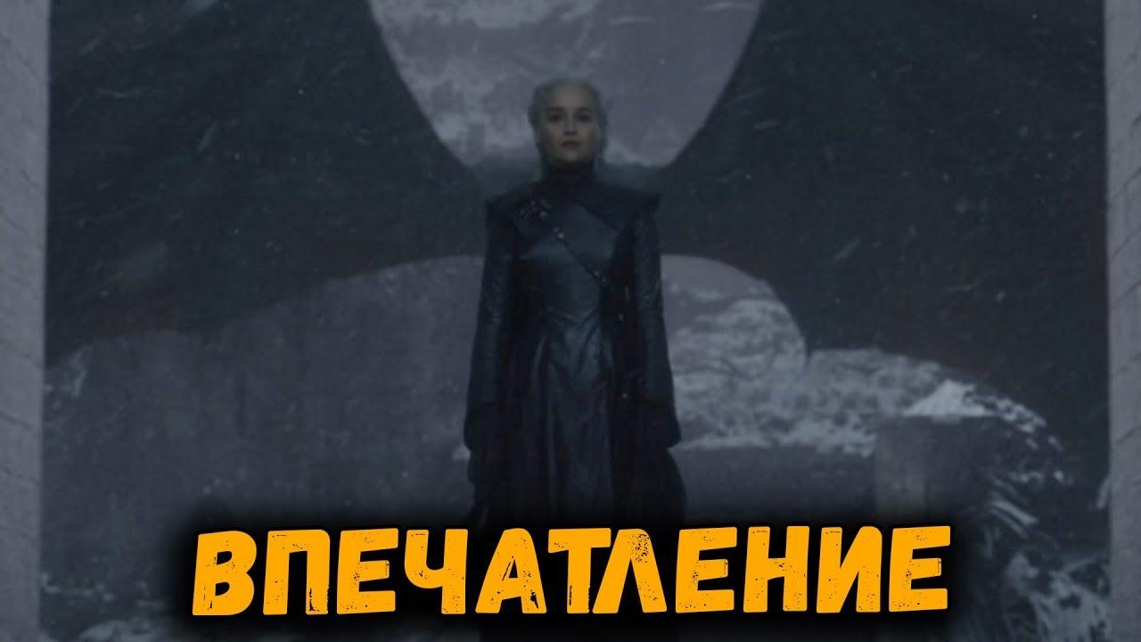 Левски – ЦСКА 0:2 /репортаж/