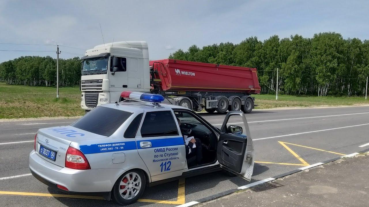 Live-Diagnose: Opel Antara streikt nach Motorrad-Starthilfe – ABS-Fehler und niedrige Systemspannung