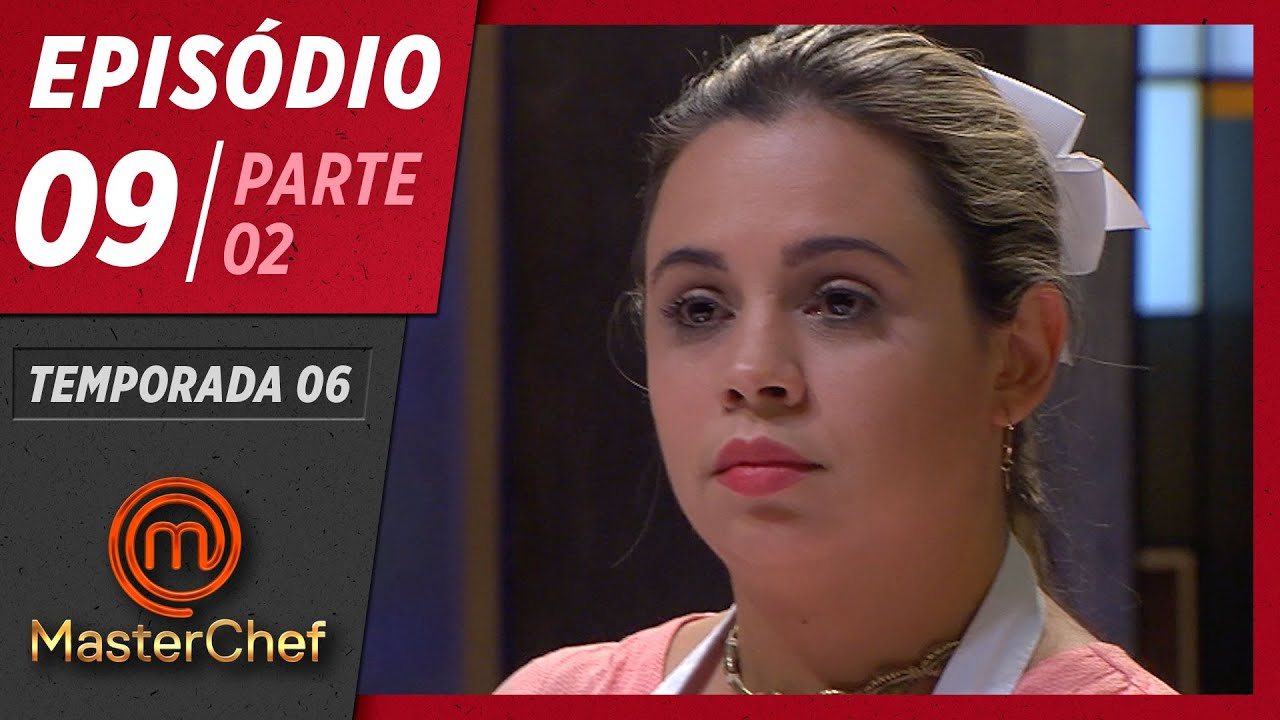"Teo Show (22.05.2019) – Andreea Mantea, detalii din casa ""Puterea dragostei"""