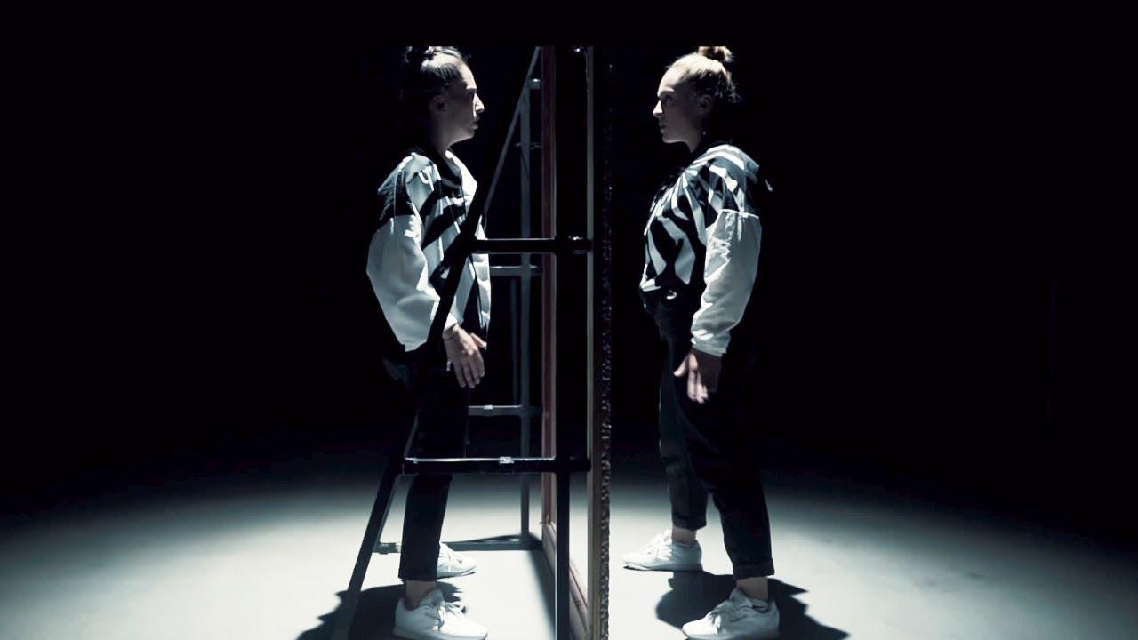 SALVIAMO IL PIANETA – Cane Secco ft. Fraffrog