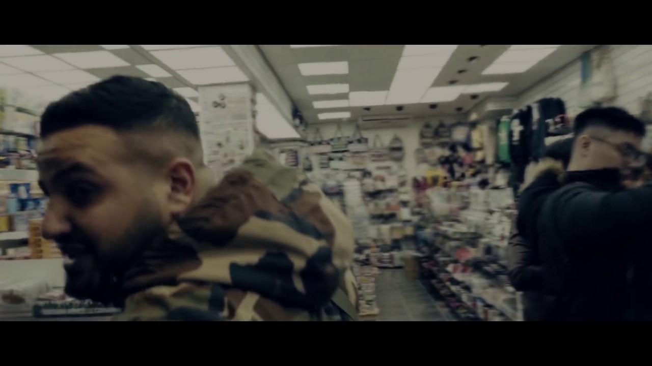 Banda Los Sebastianes – Un Año (Audio) ft. Sebastián Yatra