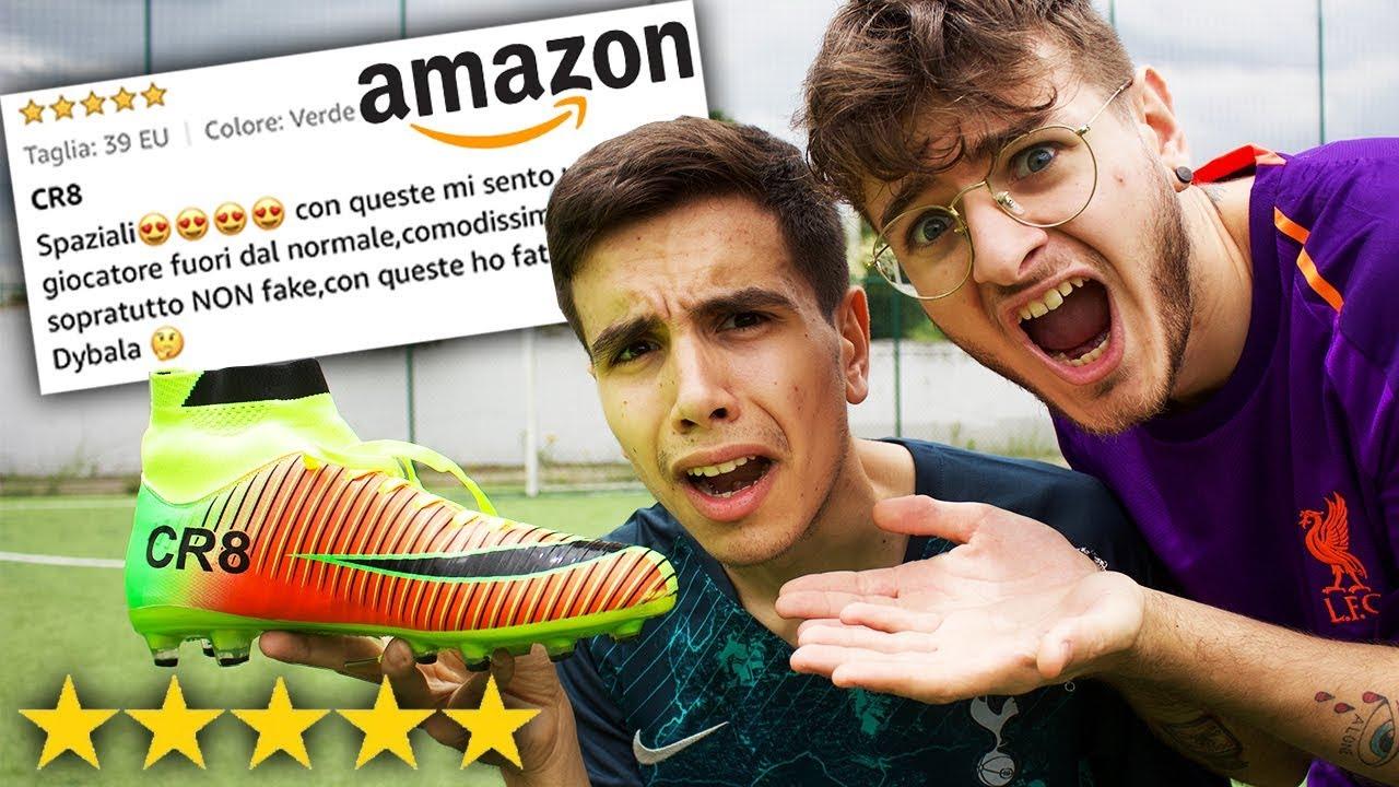 marca real madrid fichajes 2019