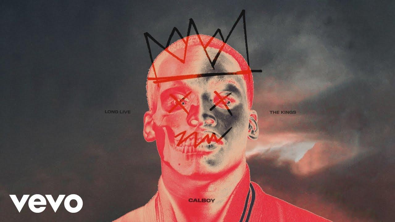 Calboy – Givenchy Kickin (Audio) ft. Lil Baby, Lil Tjay