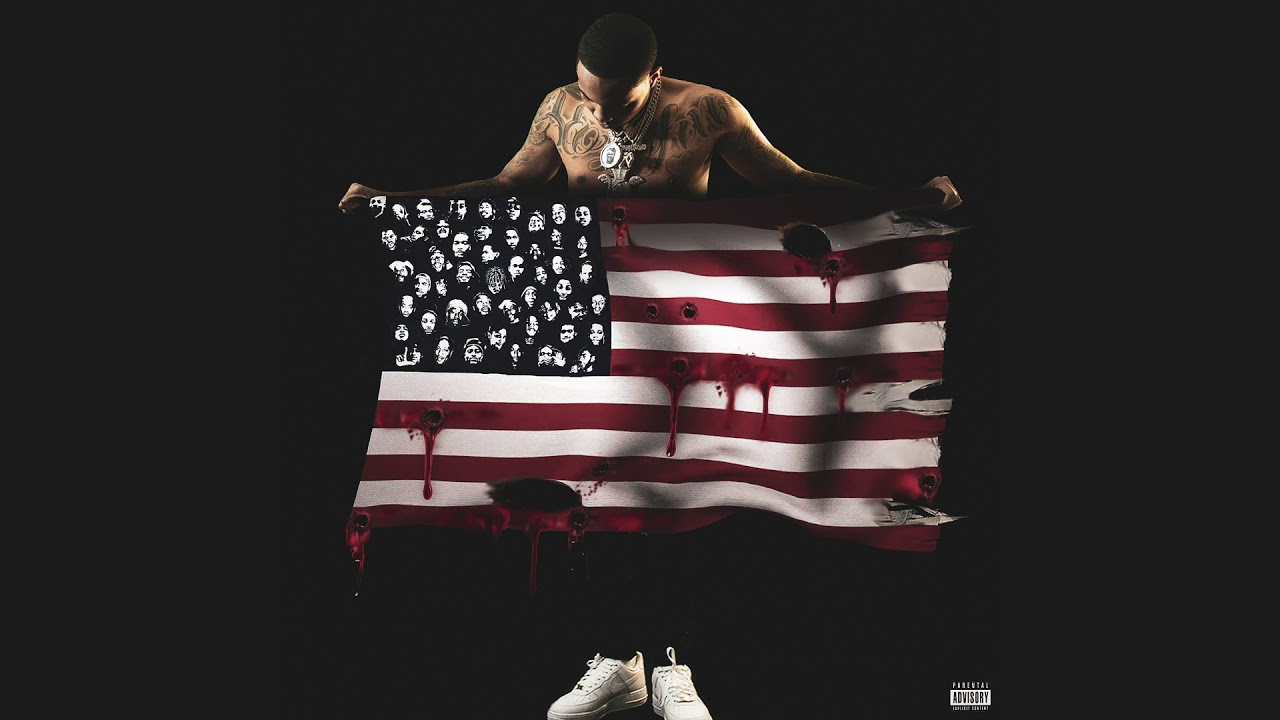 G Herbo – PTSD ft Juice WRLD & Chance The Rapper & Lil Uzi Vert (Official Audio)