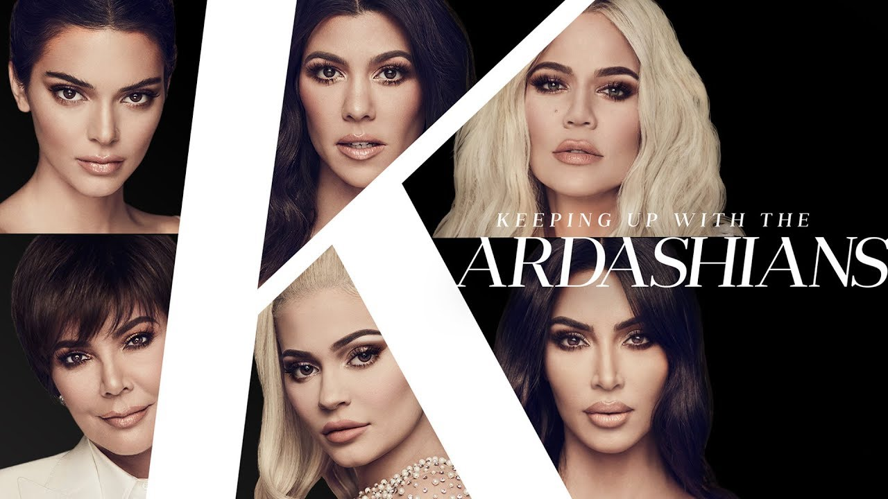 """Keeping Up With the Kardashians"" Moves to Thursday Nights 