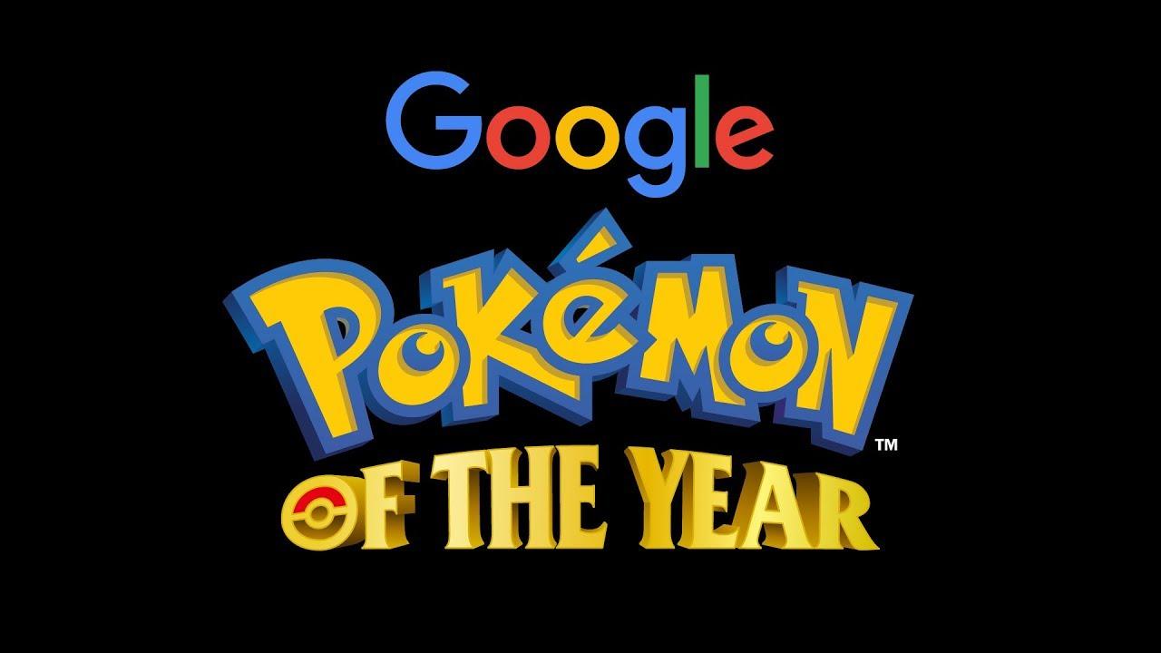 The 2020 Pokémon of the Year is…Greninja, the Ninja Pokémon!
