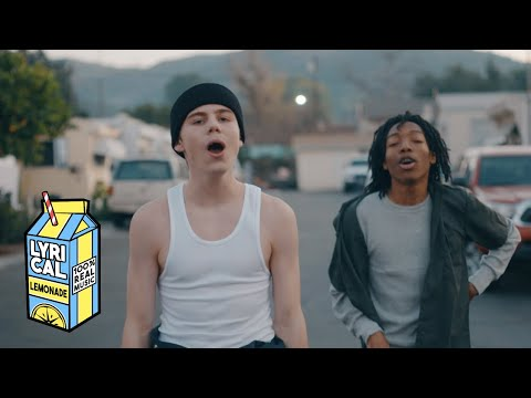 The Kid LAROI – Diva ft. Lil Tecca (Dir. by @_ColeBennett_)