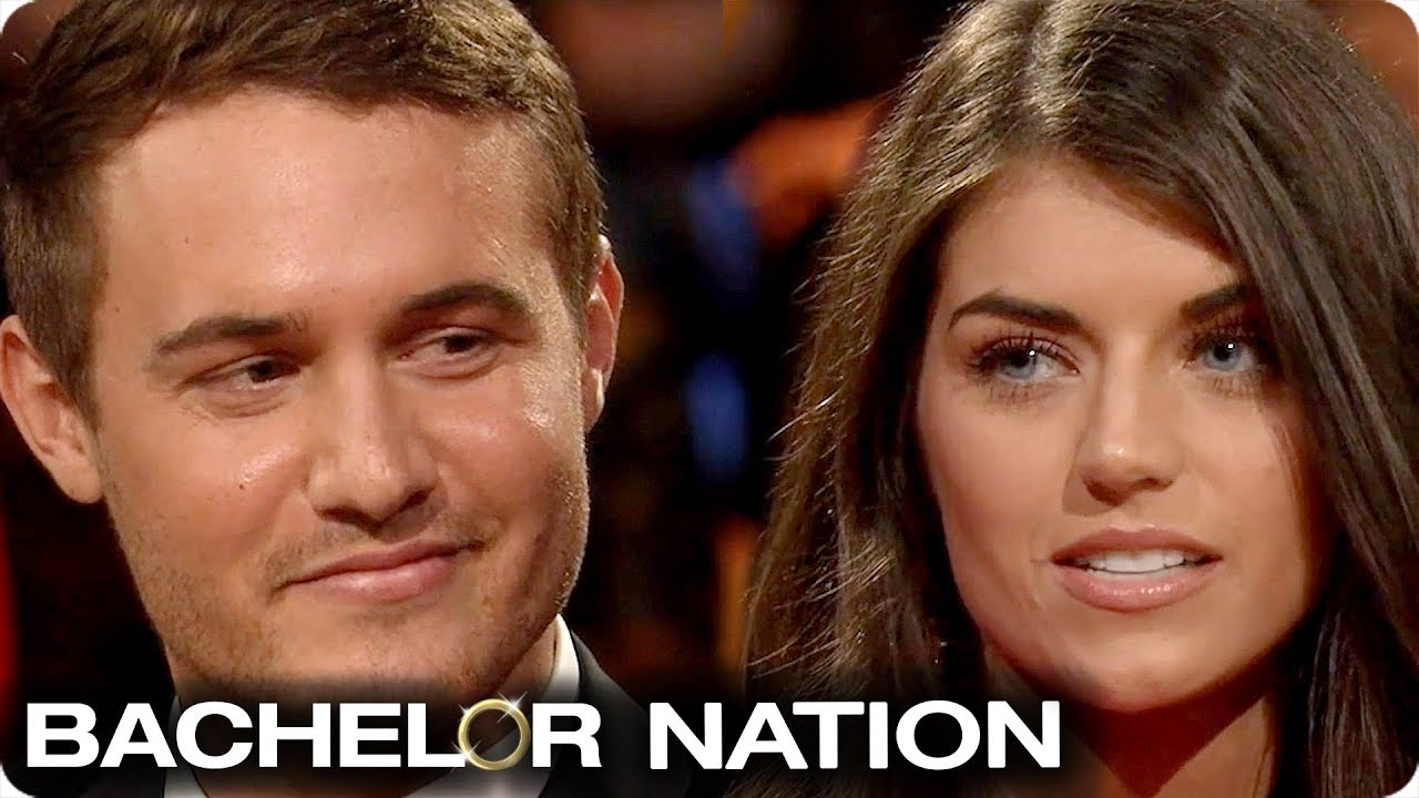 Are Peter & Madison Still Together? | The Bachelor
