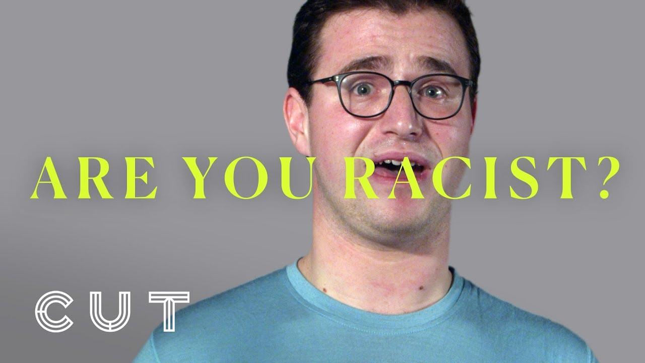 Are You Racist? | Keep it 100 | Cut