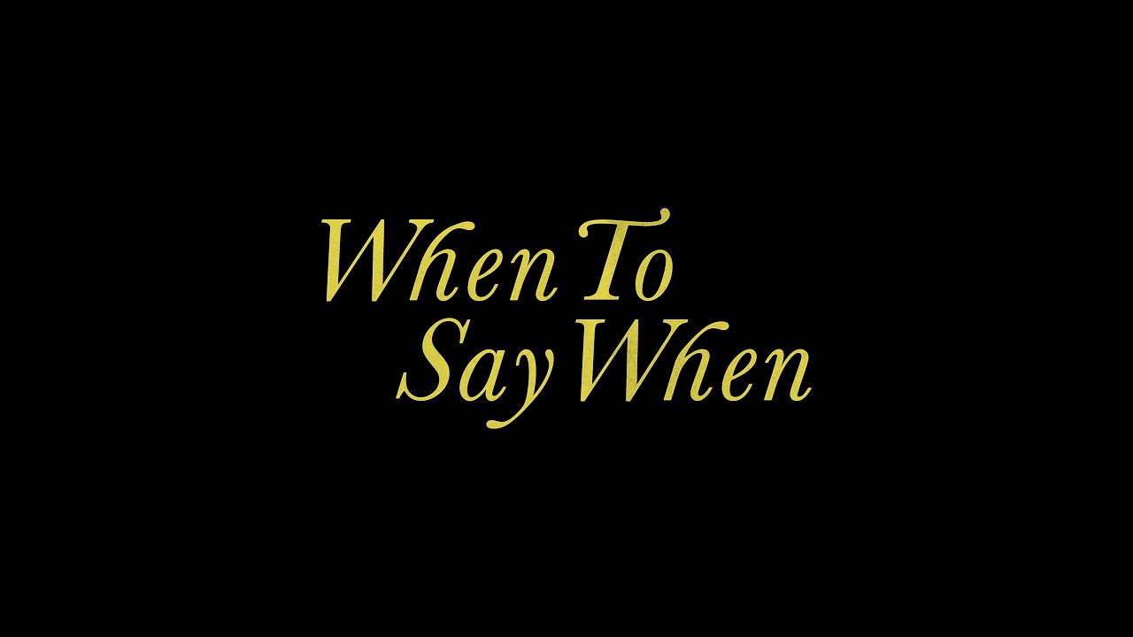 Drake – When To Say When & Chicago Freestyle