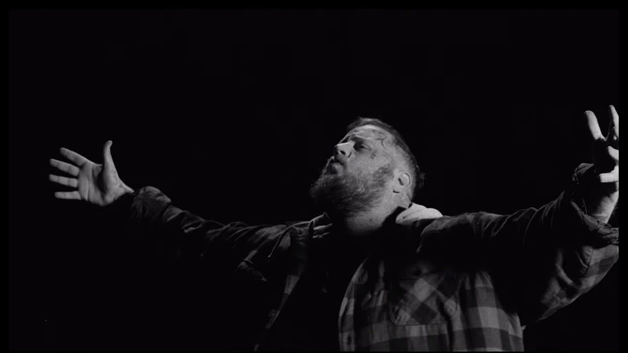Jelly Roll – I Need You | OFFICIAL MUSIC VIDEO