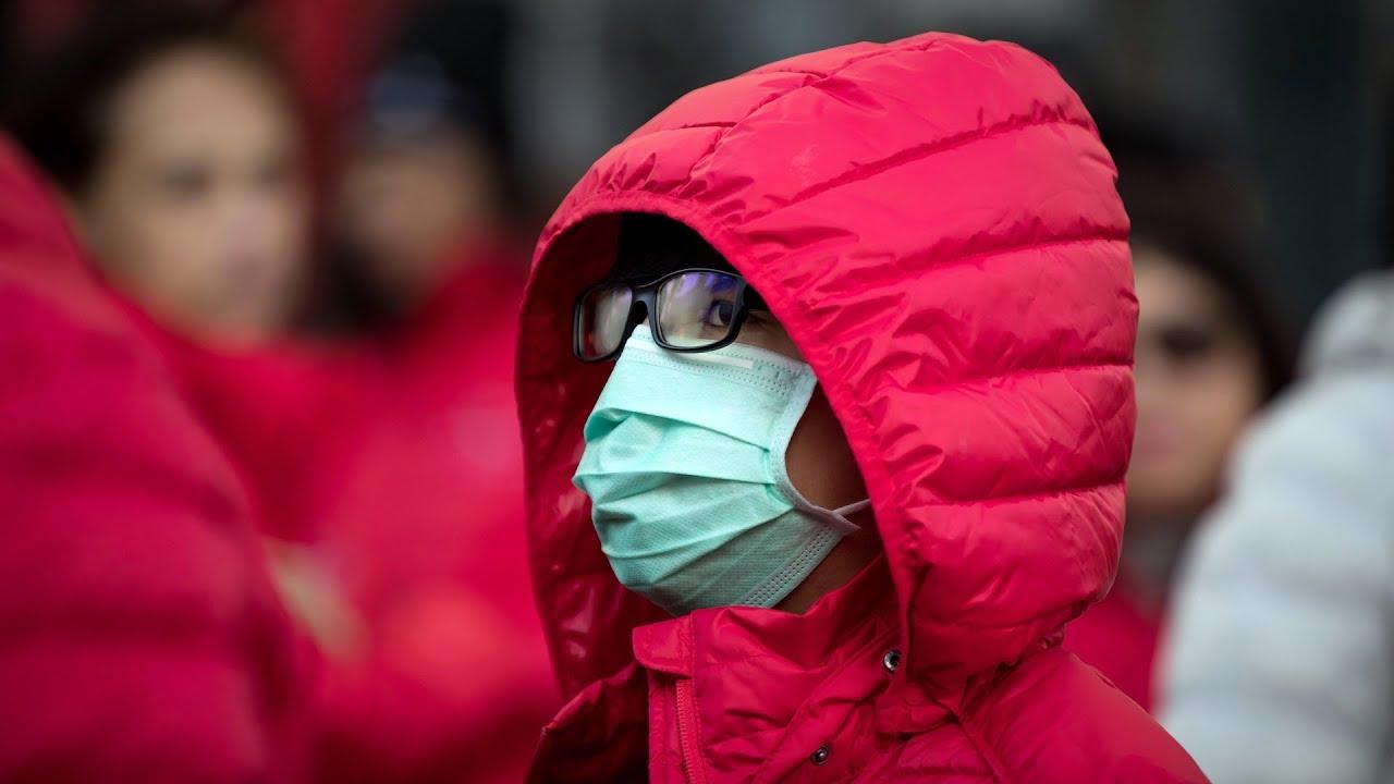 More coronavirus cases arise in Canada, amid 1st U.S. COVID-19 death