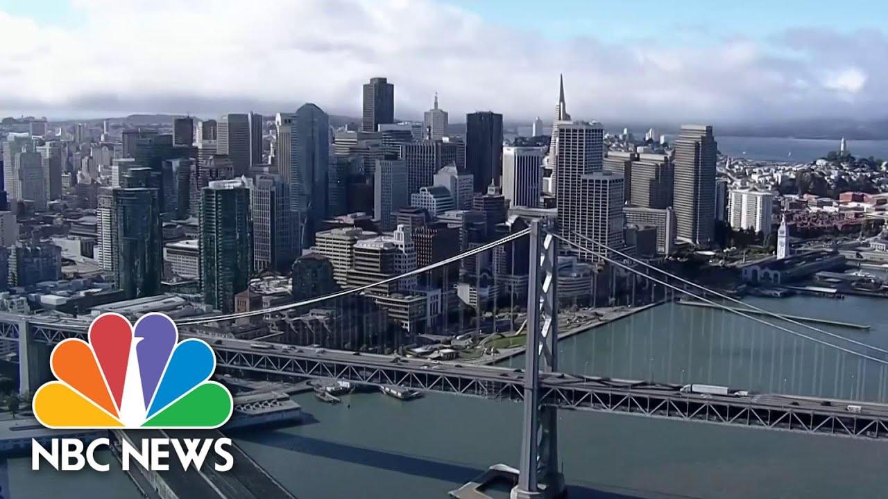 NBC Nightly News Broadcast (Full) – March 16th, 2020   NBC Nightly News