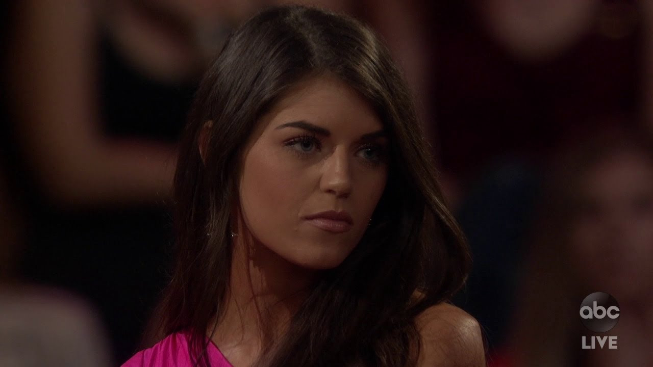 Peter Weber's Parents Don't Think It'll Work Out with Madison – The Bachelor