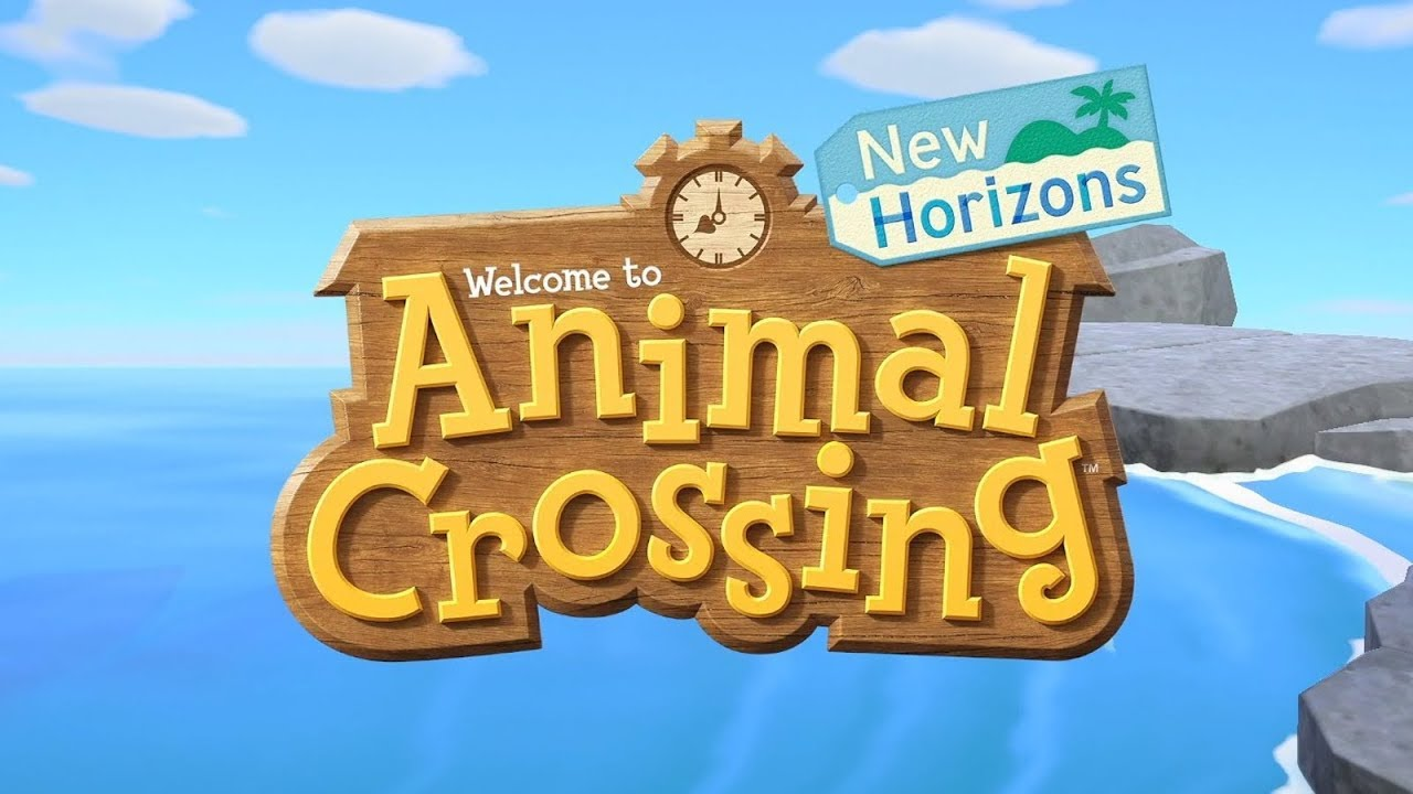 Animal Crossing : New Horizons (dunkview)