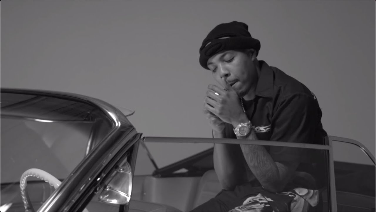 G Herbo – Death Row (Official Music Video)
