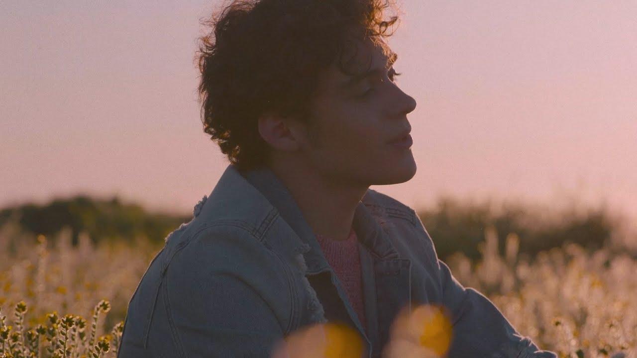 Joshua Bassett – Common Sense [Official Music Video]