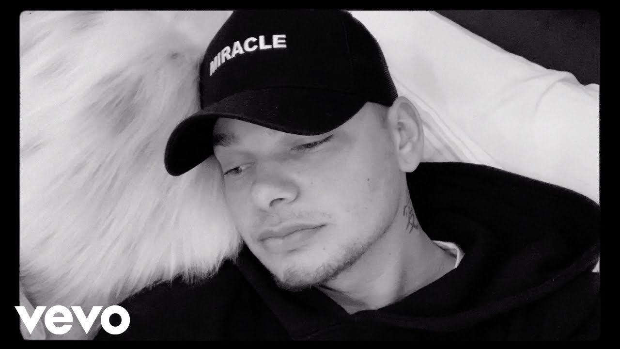 Kane Brown, John Legend – Last Time I Say Sorry (Official Video)