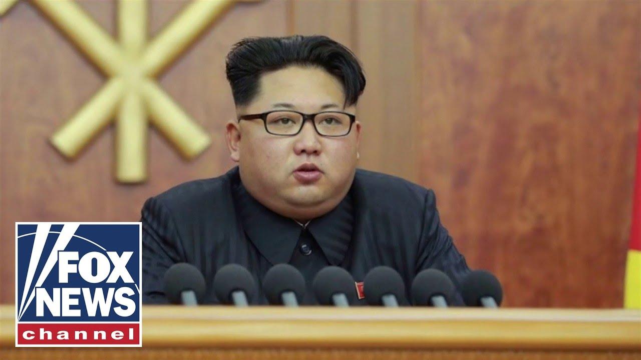 Kim Jong-Un's health remains unclear despite reports